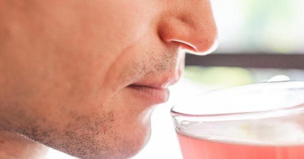 Studiu: Pierderea subită a mirosului, semn distinctiv pentru COVID-19 thumbnail