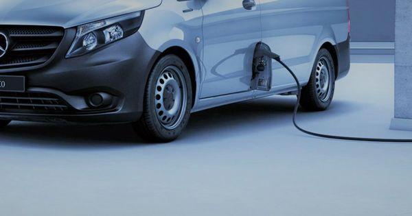 Mercedes vine cu duba electrică de care mulți au nevoie la drumuri lungi thumbnail