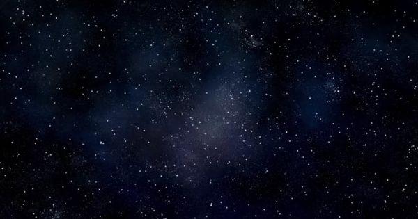 Астрономы обнаружили в космосе загадочные круглые объекты thumbnail