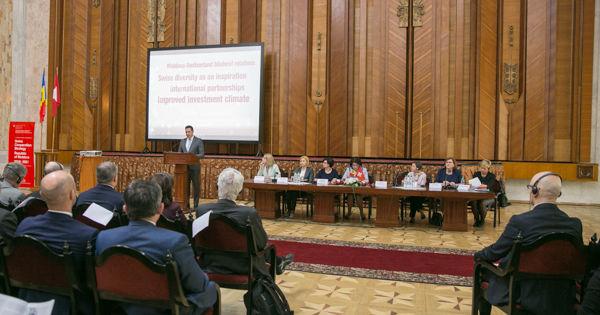 Elveția oferă 13 milioane de euro domeniului sănătății din Moldova. Pentru ce vor fi cheltuiți banii