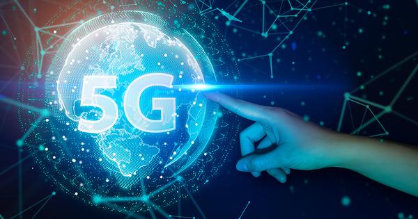 Experţi internaţionali: Tehnologia 5G este sigură pentru sănătate thumbnail