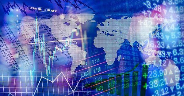 FMI avertizează că Europa se va confrunta în 2020 cu o recesiune profundă thumbnail