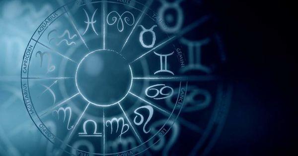 Horoscop 26 martie 2020: Emoţii puternice şi sfaturi în dragoste thumbnail