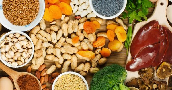 FAO: Prețurile mondiale la produse alimentare au scăzut brusc în martie thumbnail