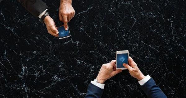 Tehnologia Bluetooth va fi folosită pentru stoparea răspândirii COVID-19 thumbnail