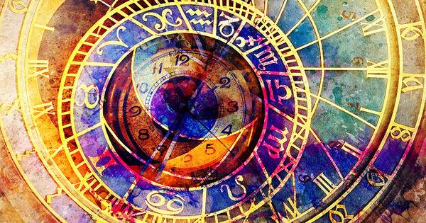 Horoscop 18 iunie 2020: Motiv de petrecere şi un plan bine stabilit thumbnail