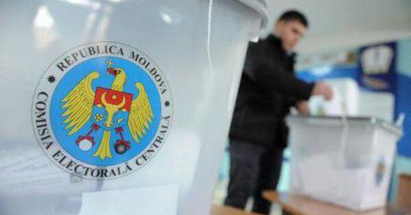 Cetăţenii Republicii Moldova care se află în străinătate se pot înregistra prealabil pentru următoarele alegeri parlamentare