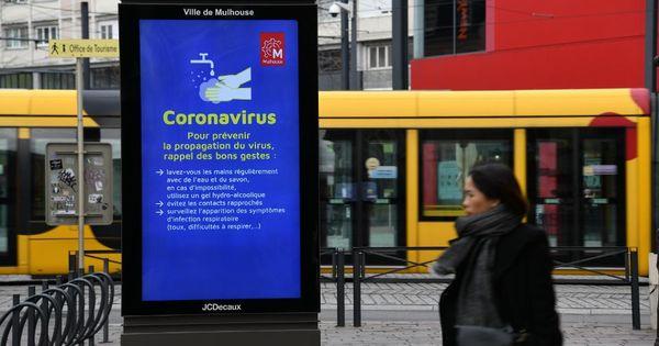 COVID-19: Franţa devine a 4 ţară care depăşeşte pragul de 4.000 decese thumbnail