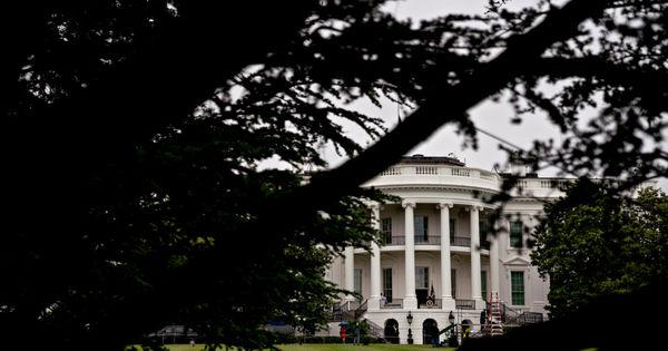 WP узнала об идее США возродить ядерные испытания из-за Китая и России thumbnail
