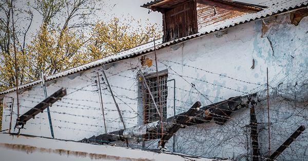 Consiliul Europei a donat echipamente pentru spitalele din penitenciare thumbnail