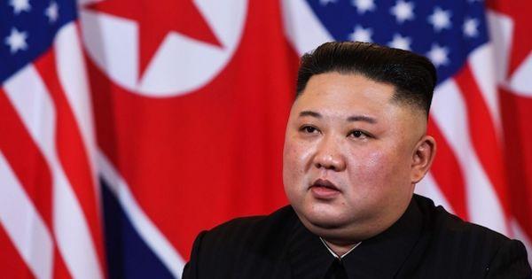 Ce spune spionajul sud-coreean despre dispariția lui Kim Jong Un thumbnail