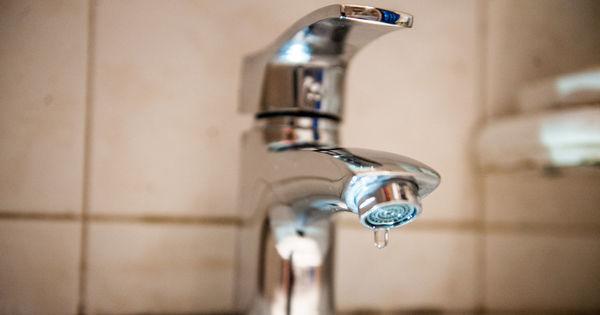 Câteva străzi din Capitală vor rămâne fără apă potabilă la robinete thumbnail