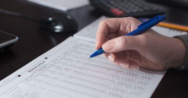 Правила регистрации в сделках с акциями могут быть изменены thumbnail