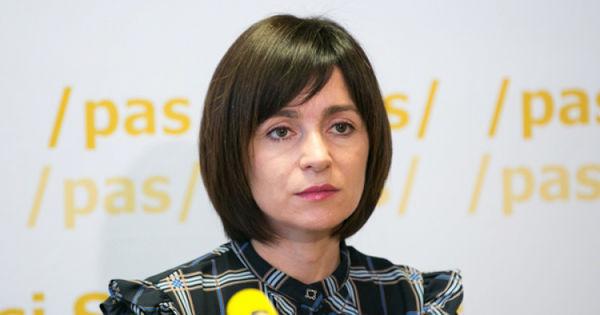 Alegeri 2020: PAS cere CEC să anuleze noua circulară privind finanțarea thumbnail