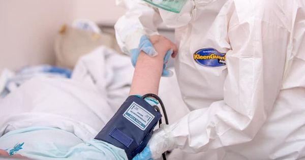 Число жертв коронавируса увеличилось до 179 человек thumbnail