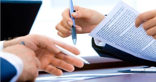 Decizii pentru susţinerea mediului de afaceri în stare de urgenţă în Moldova thumbnail