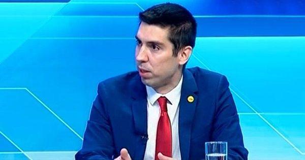 Попшой: Эрдоган не сообщил, что Плахотнюк в Турции, а Додон промолчал thumbnail
