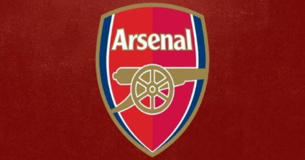 Unul dintre jucătorii echipei Arsenal a fost testat pozitiv pentru COVID-19 thumbnail