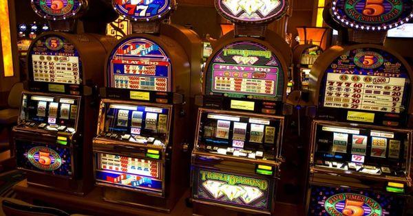 Alaiba cere interzicerea publicităţii la jocurile de noroc și loterii thumbnail