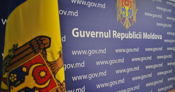 R. Moldova ar putea plasa eurobonduri după exemplul Armeniei și Serbiei thumbnail