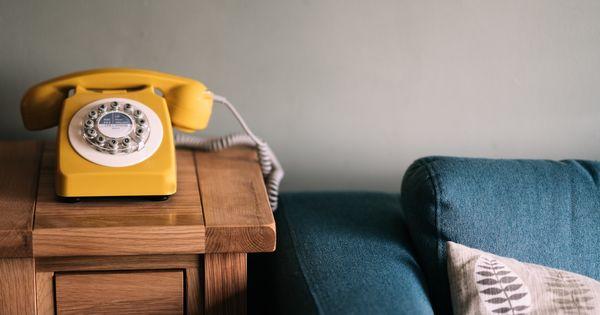 Volumul veniturilor pe piața de telefonie fixă a scăzut în Moldova cu 17,6% thumbnail