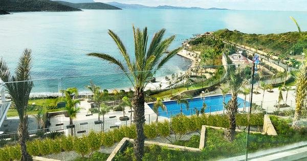 Tot mai mulți moldoveni își planifică vacanța în Turcia. Care sunt prețurile thumbnail