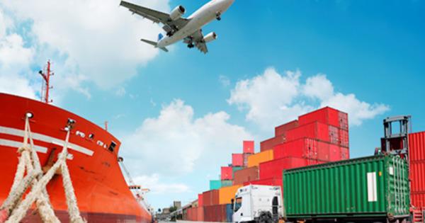 BNS: Importul de mașini a scăzut, în schimb s-au adus lactate și ouă thumbnail