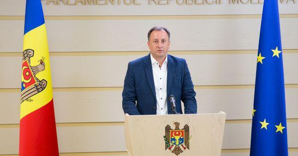 Denis Ulanov: Atacul asupra OheiLand, o comandă politică thumbnail