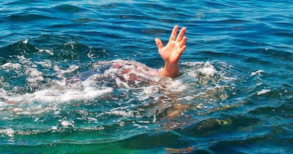 Утонувшую в Рышканах 10-летнюю девочку можно было спасти thumbnail