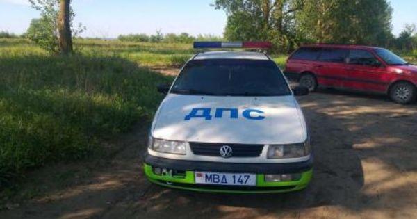 Milițienii transnistreni au mai instalat un post improvizat la Cocieri thumbnail