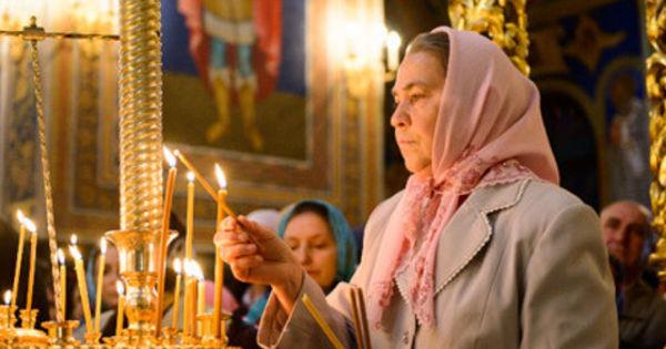 Sfinții 40 de Mucenici şi Duminica Sfintei Cruci: Tradiții și obiceiuri thumbnail