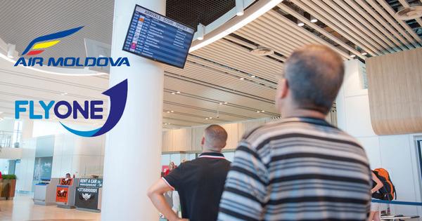 Депутат PAS: Мы подготовим иск против двух авиакомпаний thumbnail
