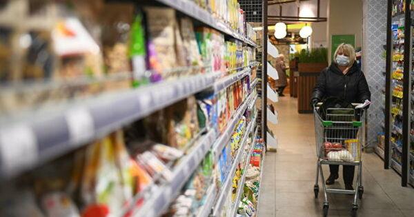В Белоруссии нет дефицита товаров, заявил министр торговли thumbnail