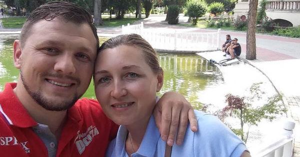 Игорь Унтилэ: Любите свои семьи, вкладывайте в них любовь и внимание thumbnail