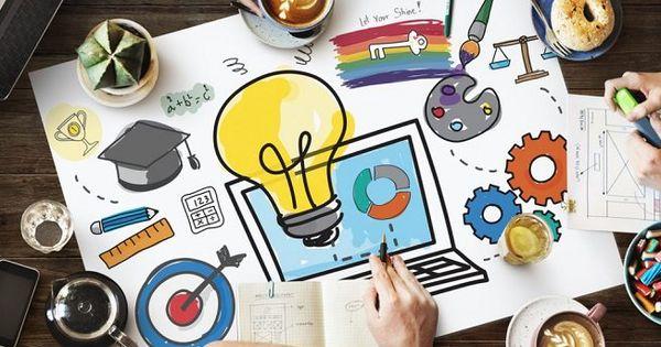 Concursul Cel mai bun plan de afaceri-2020 și-a desemnat câștigătorii thumbnail