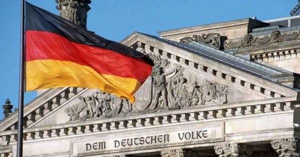 Эксперты: госдолг Германии в текущем году может вырасти до 70% по отношению к ВВП thumbnail