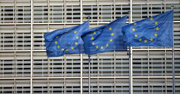 Польша, Литва и Румыния предложили ЕС дать Белоруссии безвизовый режим thumbnail