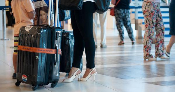 Alertă de călătorie: În ce caz moldovenii nu pot călători în Italia thumbnail