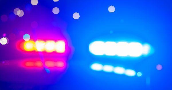 Crimă la beție: Un bărbat și-a înjunghiat prietenul în propria locuință thumbnail