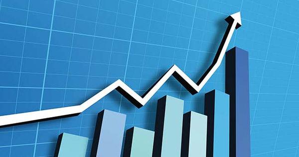 Официальные резервные активы выросли на 13,4 млн долларов thumbnail