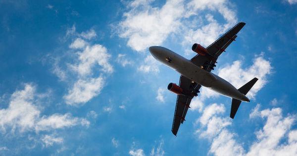 Чешские туроператоры ожидают, что цены на авиабилеты вырастут к осени thumbnail