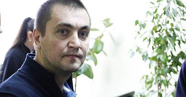 Executarea sentinței de către Veaceslav Platon a fost suspendată thumbnail