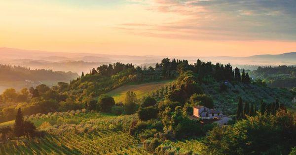 Un primar italian crede că apa din satul său îi protejează de COVID-19 thumbnail