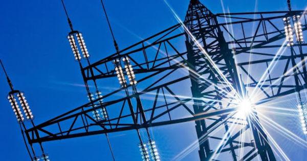Moldova a redus importurile de energie electrică din Ucraina thumbnail