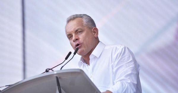Deputat: Aflarea lui Plahotniuc în Turcia reduce șansele de extrădare în Moldova thumbnail