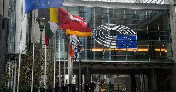 В Европарламенте подготовили новый санкционный список по Белоруссии thumbnail
