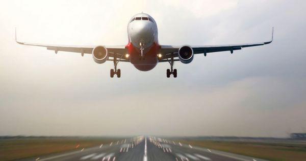 Период приостановки регулярных рейсов в и из Молдовы продлен до 15 мая thumbnail