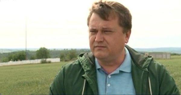 Фермер: Цены на пшеницу и посевной материал неизбежно вырастут thumbnail