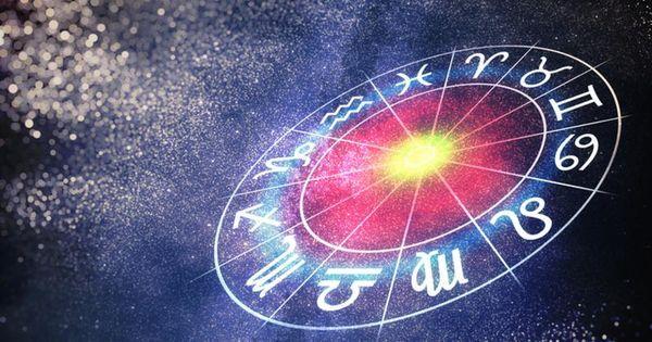 Horoscop 20 mai 2020: Bucurie în familie şi planuri cu persoana iubită thumbnail