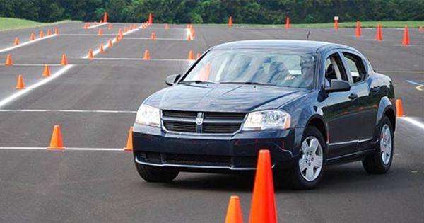 Экзамены на водительские права возобновятся с 3 июня с рядом условий thumbnail